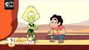 Simple Physics Steven Universe Cartoon Network