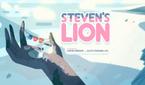 Stevens Lion.png