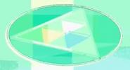 Authority symbol