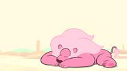 Steven's Lion (050)