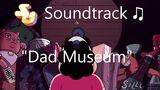 Steven_Universe_Soundtrack_♫_-_Dad_Museum
