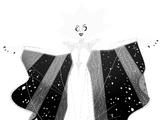 Diamantul Alb