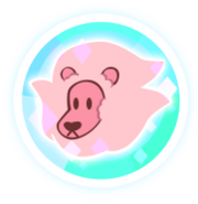 Attack-The-Light-Badges-2016 0002 Layer-2