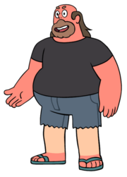 Greg (alternate outfit).png