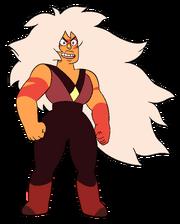 Jasper-png.png