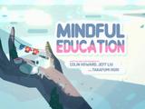 Świadoma Edukacja