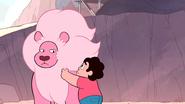 Steven's Lion (148)
