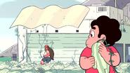 Watermelon Steven (083)