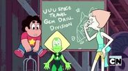 Zurück zur Scheune Miniclip - Steven Universe