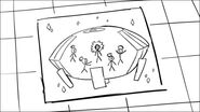 Monster Reunion Boards (40)