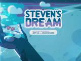 Stevens Traum
