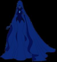 Blue diamond steven universe by ladyheinstein-d9sx7o0.png