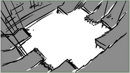 HC Animatic (44)