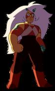 Jasper2 -Sun Rimlights-