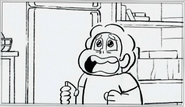 Reformed storyboard