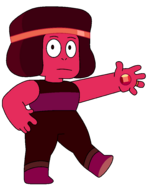 Ruby Future Form