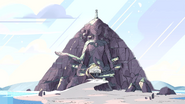 Garnet's Universe (001)