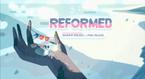 Reformed.png