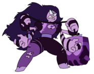Daylight Debut Sugilite by Stereo