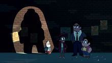 Doug Out (258).png