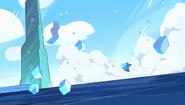 Friend Ship 044