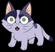 Gray Cat.png