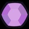 PurpleQuartzMonsterGem.png