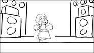 Sadie's Song Storyboard 10