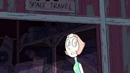 Space Race 061
