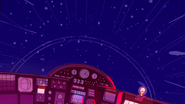 Space Race 191
