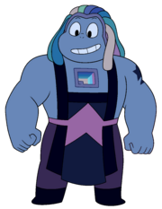 Bismuth Night Palette.png