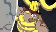 Frybo (183)