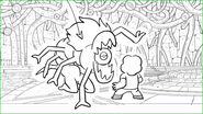 Monster Reunion Boards (9)