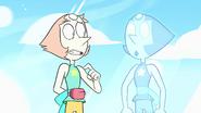 Steven vs. Amethyst 050