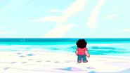 Island Adventure (003)