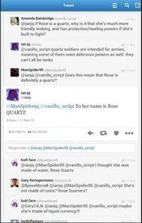ROSE.IS.A.QUATZ..jpg