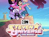 Steven Universe: Film