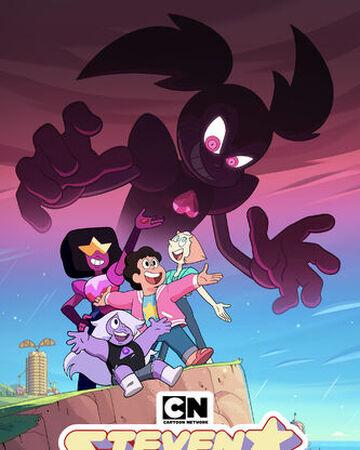 SU Movie Poster.jpg