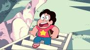 Steven's Dream 099