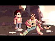 Steven-Universe-Episode-27-House-Guest