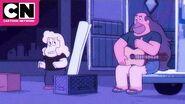 Steven Universe Greg The Band Manager Cartoon Network