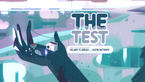 The Test.png