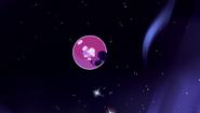 Bubbled 015