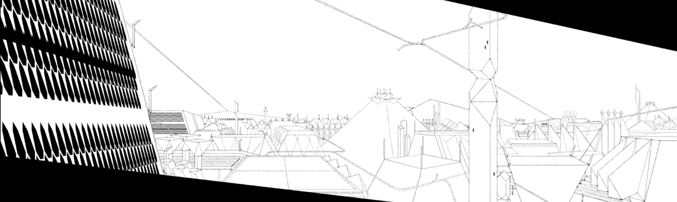 CYM Background Lines 4.png