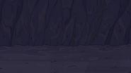 Island Adventure (262)