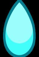 Aqua Gem Ship