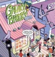 Galaxy Bakery Outside.jpg