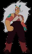 Jasper2 -Storm-