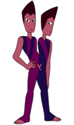 Rutile Twins 3.png