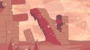 Steven's Lion (223)